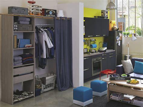 installer un dressing dans une chambre cr er un dressing dans une chambre r ve de combles faire un dressing dans une chambre publicit