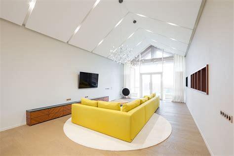 contemporary russian house    home interior design kitchen  bathroom designs