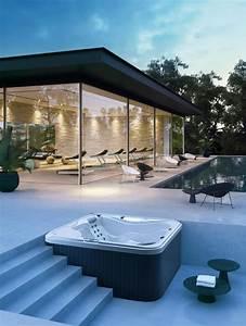 Whirlpool Für Draußen : whirlpool f r drau en whirlpool f r drau en sch ner wohnen whirlpool f r drau en haus ~ Sanjose-hotels-ca.com Haus und Dekorationen