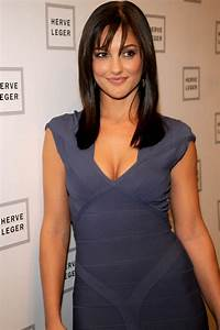 World Sexiest Woman Alive Minka Kelly | Girls Pictures ...