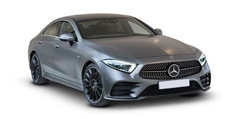Power recline, height adjustment, cushion extension, fore/aft movement and cushion tilt. Mercedes-Benz CLS Price, Images, Mileage, Colours, Review in India @ ZigWheels