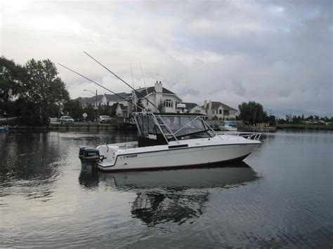 Boat Shrink Wrap In South Jersey by Shrink Wrap Gelcoat Damage Page 2 The Hull