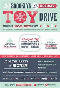Flyers and Toys on Pinterest