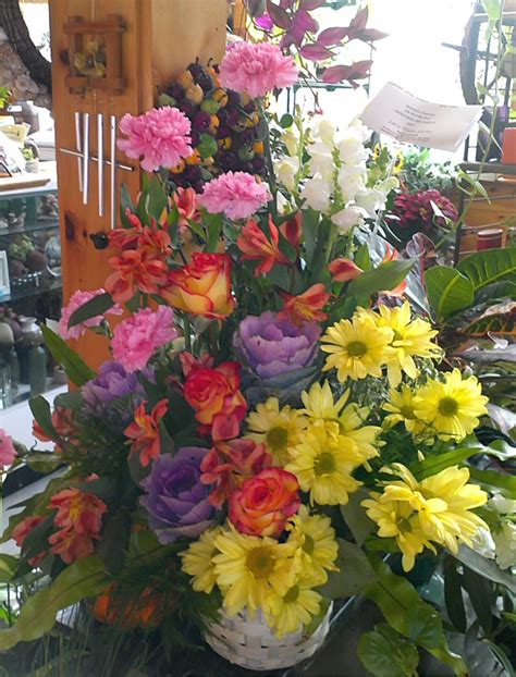 florist friday recap 10 20 10 26 is here