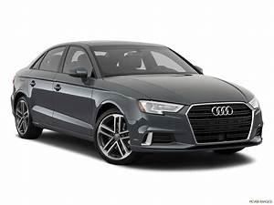 Audi A3 Tfsi : audi a3 sedan 2018 design 40 2 0 tfsi 190 hp in qatar new car prices specs reviews photos ~ Medecine-chirurgie-esthetiques.com Avis de Voitures