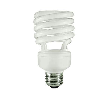 maxiaids replacement luxo 23 watt compact fluorescent
