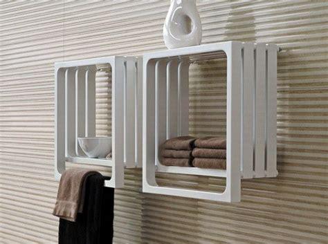 17 meilleures id 233 es 224 propos de chauffage salle de bain sur chauffage de l eau