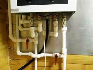 Bricorama Aix En Provence : capteur solaire thermique a air cannes aix en provence ~ Dailycaller-alerts.com Idées de Décoration
