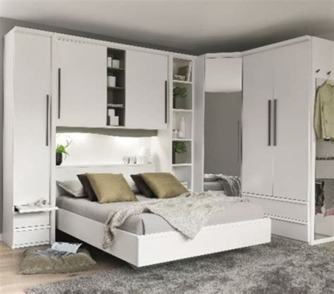 chambre celio bed unit célio bedrooms