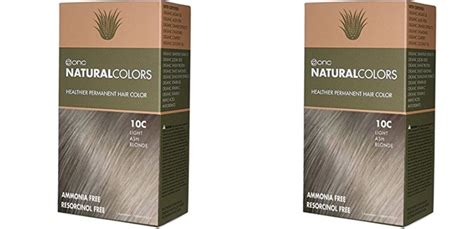 Top 11 Best Ammonia Free Hair Colour Brands In The World