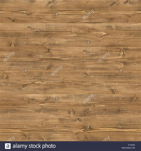 Seamless rustic brown wood texture. Can be used as floor