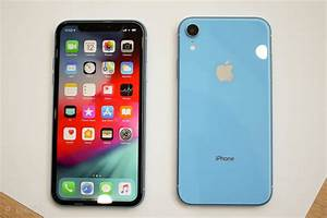 The Best Apple Iphone Xr Deals For October 2020