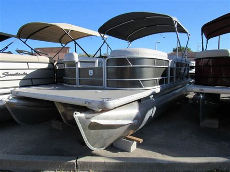 Sw Boat Price by Sweetwater Sw 2286 Bf Boats For Sale Boats
