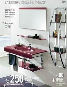 bagni mondo convenienza 2014 (1) Design Mon Amour