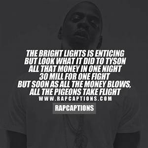 MONEY QUOTES RAP image quotes at relatably.com