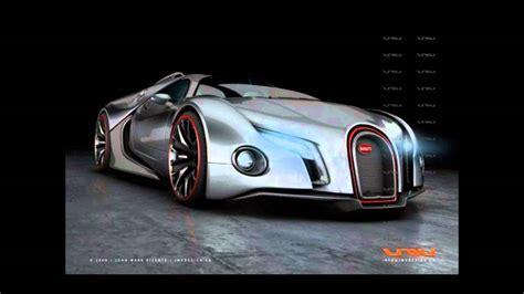 bugatti ettore concept fastest car in the world 2013 bugatti veyron concept