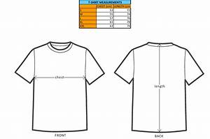 Venn Diagram Tee Shirt