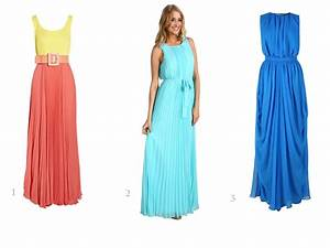 the best wedding dresses for beach wedding guests With wedding guest dresses for beach wedding