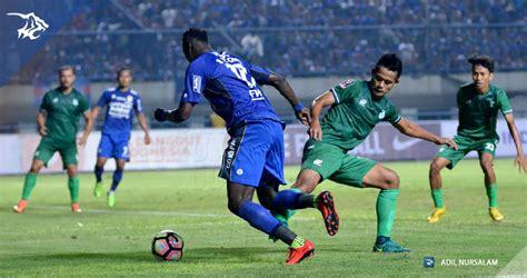 Persib Bandung Berita Online Simamaungcom