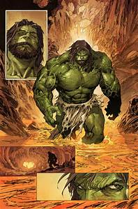 The Fanboy SEO A Closer Look At The Hulk Through The Ages