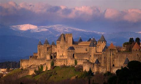 bureau vallee carcassonne 514 appart hotel carcassonne 514 appart hôtel