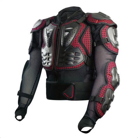 motocross gear manufacturers aliexpress com buy jackets scoyco am02 2 motocross armor