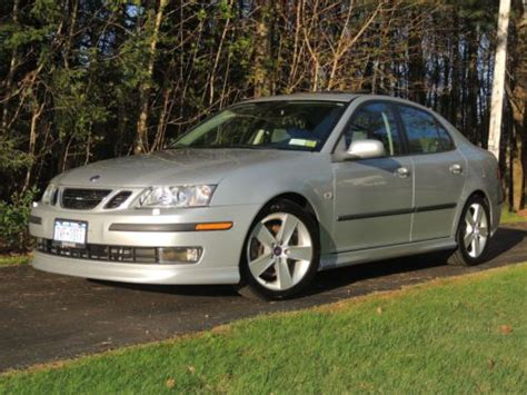 where to buy car manuals 2007 saab 42072 parking system buy used saab 9 3 aero 2007 low low miles near mint condition manual v6 turbo in