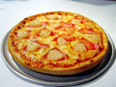 recette pate a pizza italienne recette pate pizza italienne design de maison