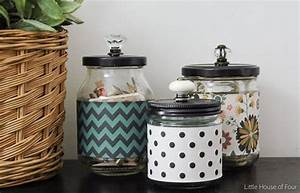 17 best ideas about the jar on pinterest mason jar With kitchen cabinets lowes with sparkle candle holders