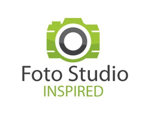 photography logo design  photography logos