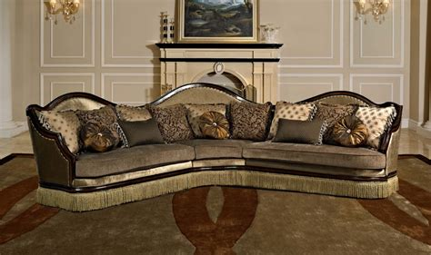 Sectional Sofa Formal Traditional Set Couch  Hot Sectionals. Oceanside Glass Tile. Laguna Pools. Farmhouse Bedroom Set. Rug Under Dining Table. Cottage Style Bathroom Vanity. Best Sectional Sofa. 2 Sided Bathtub. Modern King Bed Frame