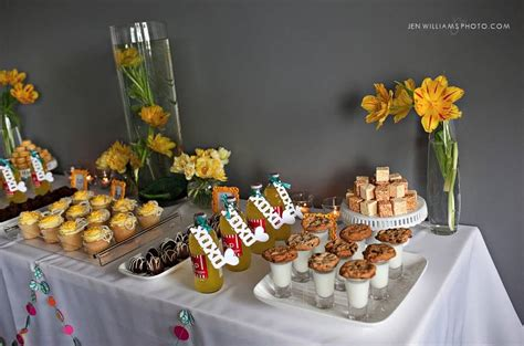 wedding centerpieces ideas on a budget fall 99 wedding ideas