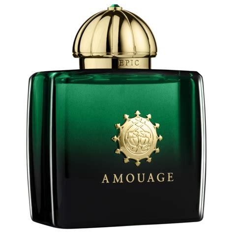 luxury fragrance house amouage  fashion orientalist