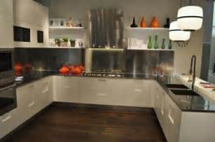 cabinet ideas for kitchens modern kitchen cabinets designs ideas an interior design