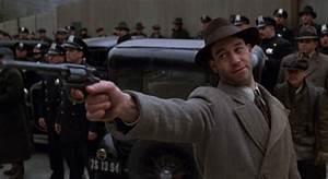 Miller's Crossing - Internet Movie Firearms Database ...