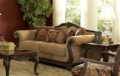 3 living room table sets fabulous 3 living room table sets designs ideas