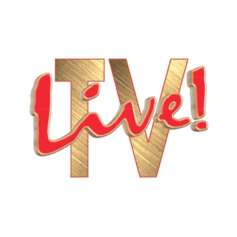 Live Tv by Livetv 600x600 Png Maryland Live