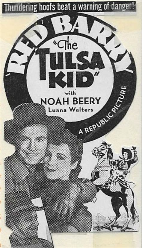 regarder the kid film streaming vf complet film the tulsa kid 1940 en streaming vf complet