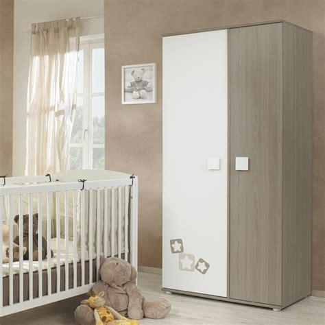 stickers animaux chambre bébé décoration pour la chambre de bébé fille