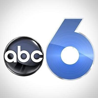 ABC6: Should Kids Stop Wearing Masks?