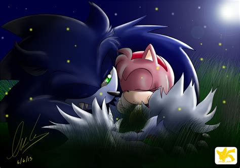 sonic unleashed fan game sonic unleashed by chipo811 on deviantart