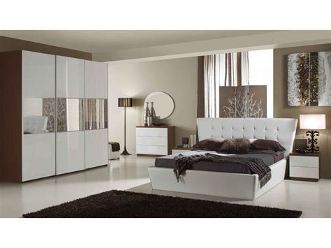 conforama chambre armoire d angle conforama advice for your home decoration