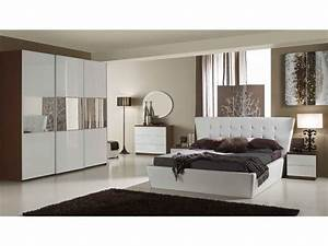 armoire d angle conforama advice for your home decoration With conforama armoire chambre coucher