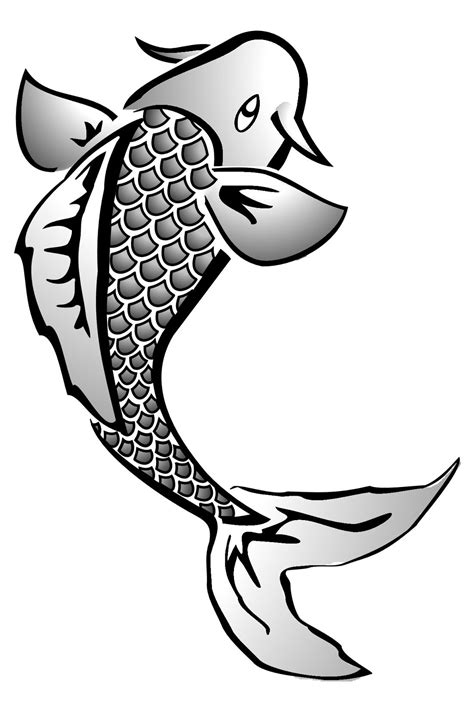 koi-tattoo | Aido Bonsai