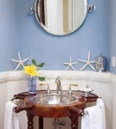 nautical themed bathroom ideas 30 modern bathroom decor ideas blue bathroom colors and nautical decor themes