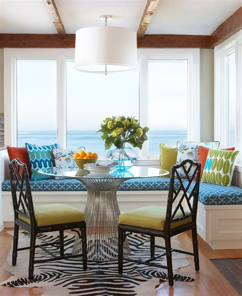 Dining Room Sofa by Modern Or Classic What Is Your Home Style