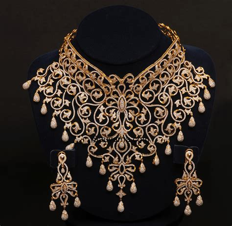 Diamond Jewellery  Sauvarna Indian Jewelery. African Gold Necklace. Antique Silver Necklace. Radiant Sun Necklace. Platinum Gold Necklace. 15grm Necklace. Lat Necklace. Dominican Necklace. Riveted Necklace