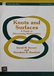 All Authors: (preface) S.bhoothalingam, 50 Cent and Kris ...