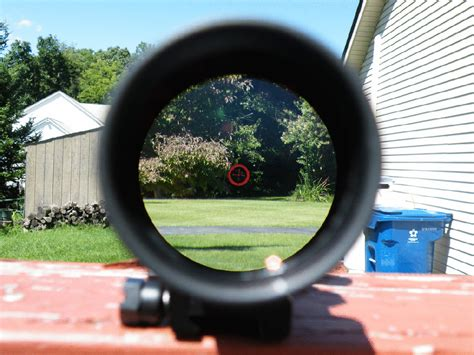 best low light scope the ar15 variable scope buyer 39 s guide 2017 edition