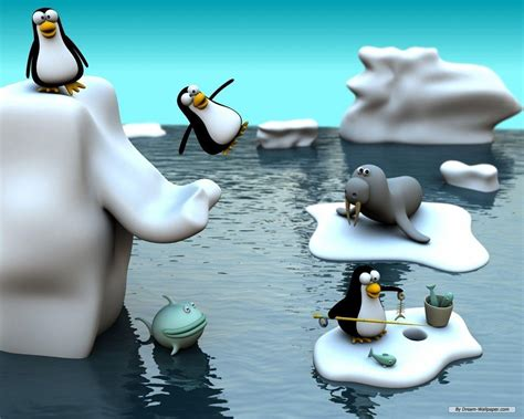 Animals 3d Wallpapers For Desktop - 3d wallpapers wallpaper cave